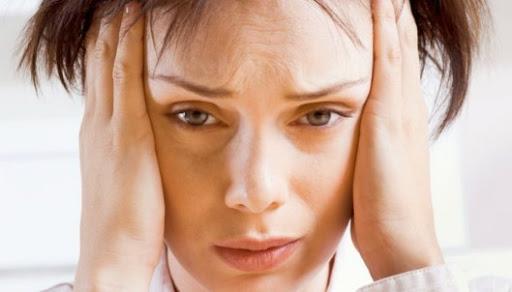 Bệnh Sùi Mào Gà Có Nguy Hiểm ?